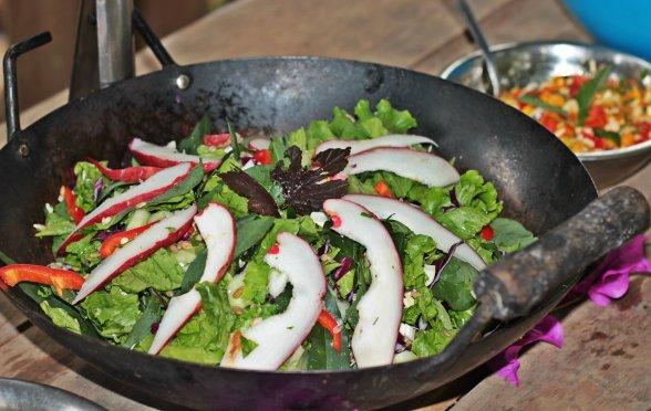 saladee.jpg