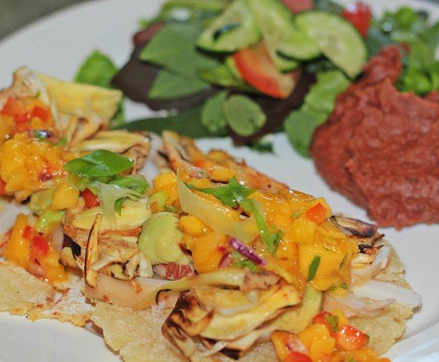 tacos close.jpg